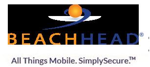 Société Beachhead solutions